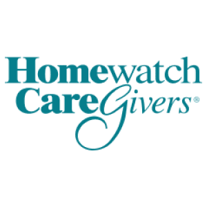 client logo homewatch caregivers
