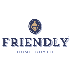 client logo friendly home buyer