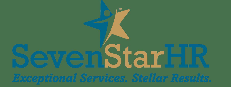 client logo seven star